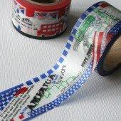 masking tape large / USA